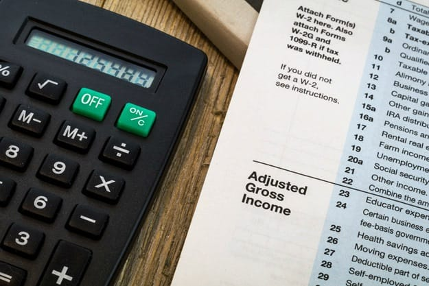 Federal Income Tax Calculator: How to Estimate Your Taxes?