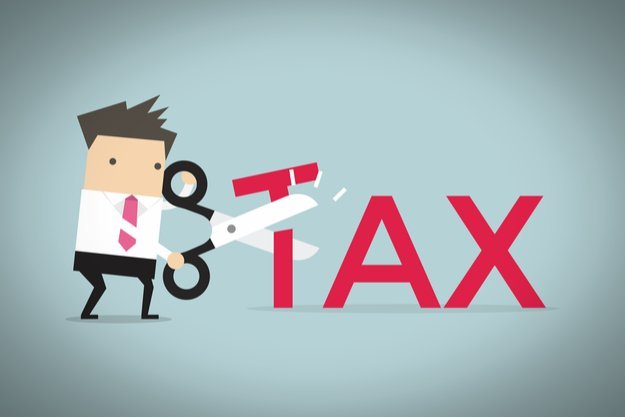 Penalty Abatement | Payroll Tax Debt Relief: How to Settle Tax Liability