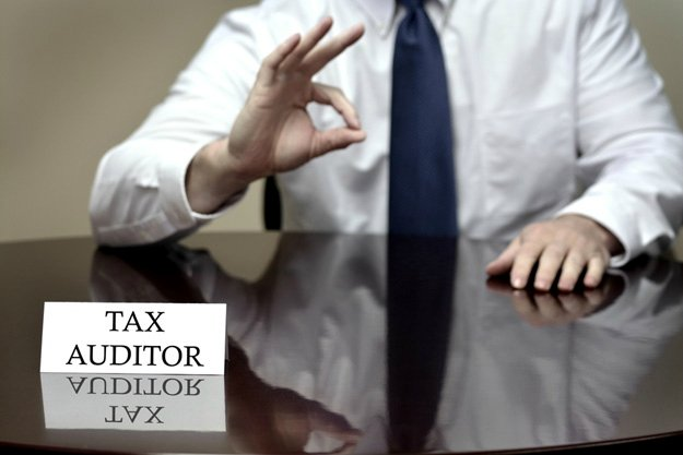 What are Tax Debt Relief Programs Available? | FAQs On Tax Debt Relief Act