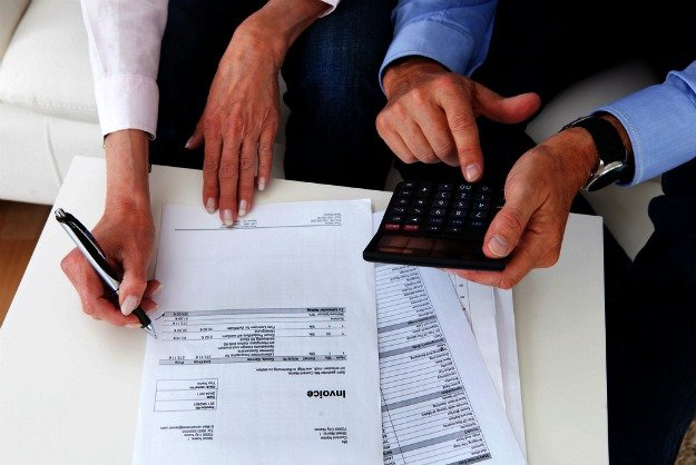 Estimating Your Retirement Tax Income | What Is Federal Tax Rate On Retirement Income