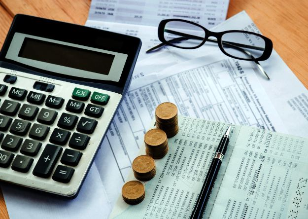 Do You Have to Pay Tax on Retirement Income? | What Is Federal Tax Rate On Retirement Income
