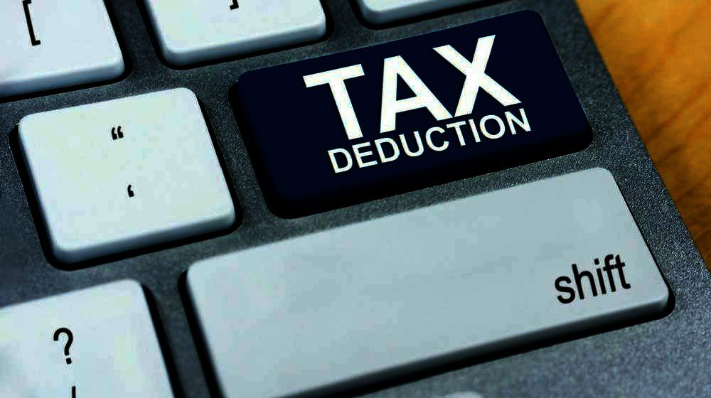 Feature | What Is A Tax Deduction? Everything You Must Know | what is a tax deduction