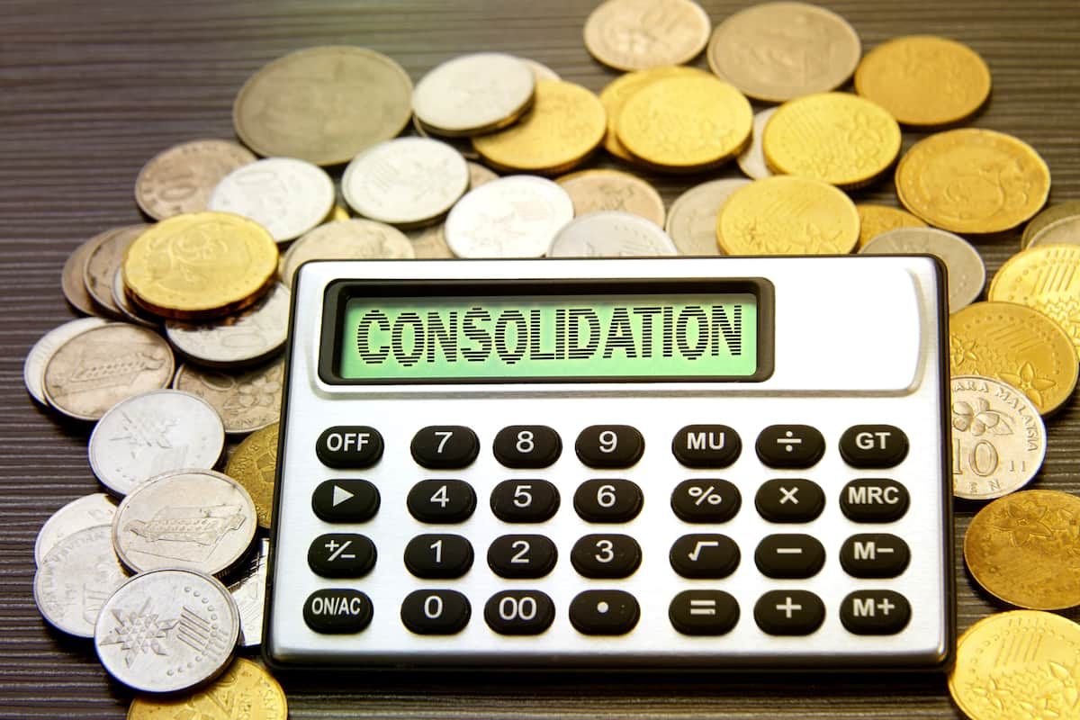 coins calculator consolidation | | Effective Tax Planning Strategies You Should Know | Tax strategies