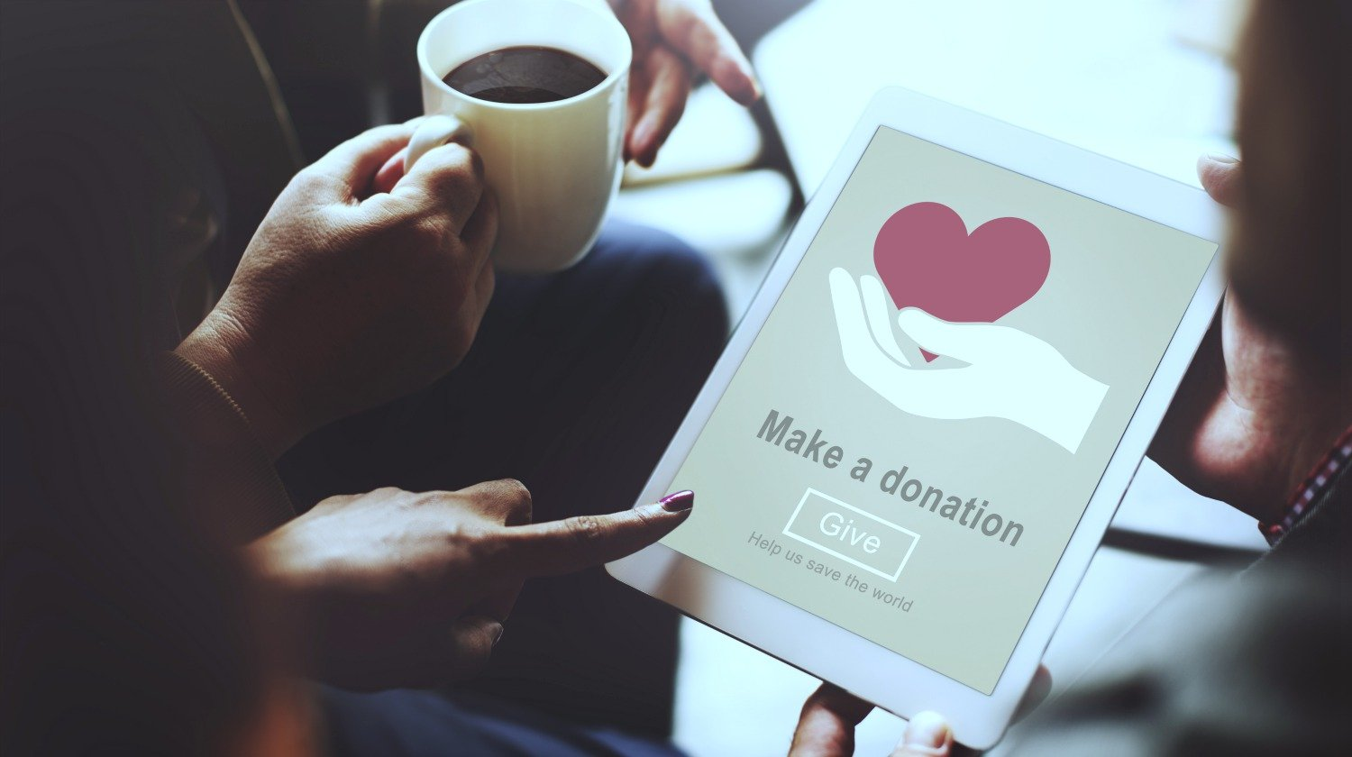 make donation on charity | Complete Guide To IRS Form 8283 | form 8283 | irs form 8283 instructions | Featured